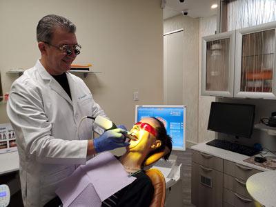 Dental Implants Procedures in Brooklyn NYC
