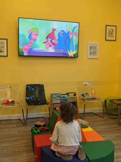 Best Pediatric Dentistry Center in Brooklyn, NY