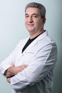 Implant Dentist Brooklyn | Dr. Leonard Umanoff