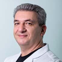 Dr. Leonard Umanoff DDS