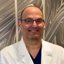 Dr. Marc Adelstein